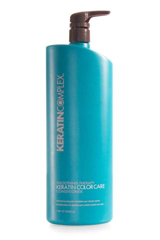KERATIN COMPLEX COLOUR CONDITIONER 1L