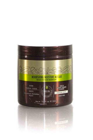PROF MACADAMIA NOURISH MASQUE 500ML
