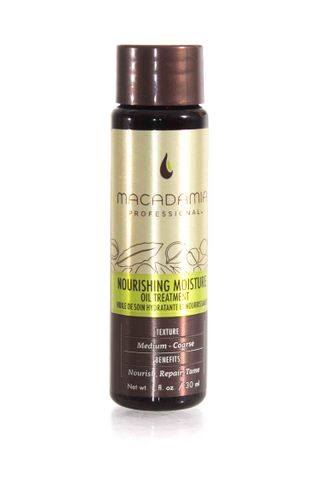 PROF MACADAMIA NOURISH OIL 30ML