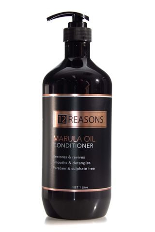 12 REASONS MARULA OIL COND 1L