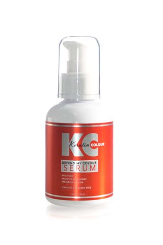 KC DEFEND MY COLOUR SERUM 100ML