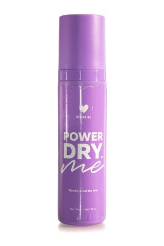 DESIGN ME POWER DRY ME BLOW DRY 230ML