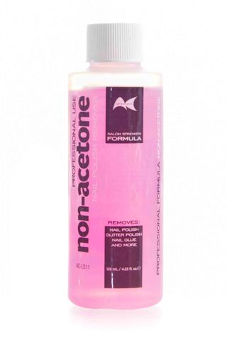 ARTISTS CHOICE NON ACETONE 125ML