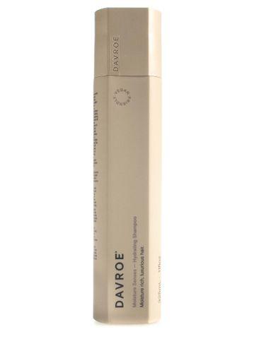 DAVROE MOISTURE SENSES SHP 325ML