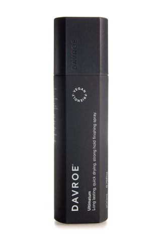 DAVROE ULTIMATUM NON AEROSOL 200ML
