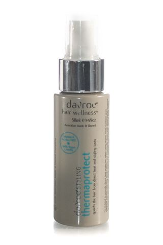 DAVROE THERMAPROTECT SPRAY 50ML*