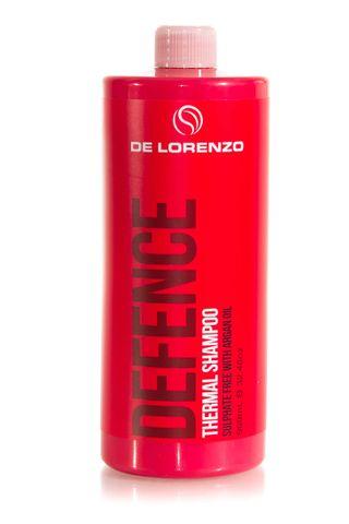 DELORENZO DEFENCE SHAMPOO 960ML*