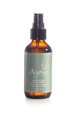 AGAVE REVITALIZING SHINE SPRAY 115ML