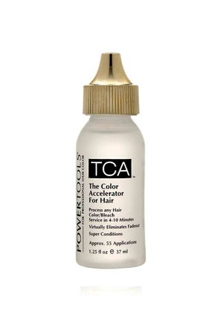 P/TOOLS TCA COLOR ACCELERATOR 35ML