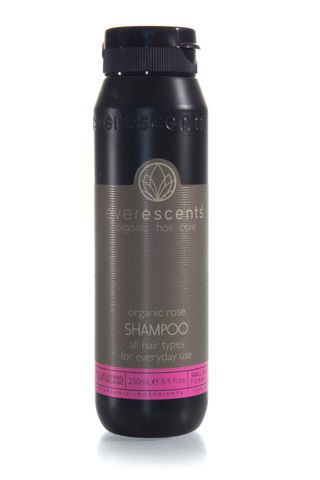 EVERESCENTS ROSE SHAMPOO 250ML