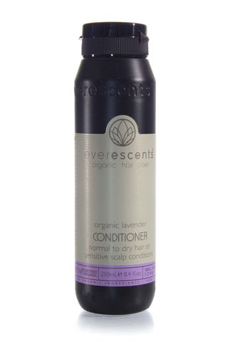EVERESCENTS LAVENDER CONDITIONER 250ML
