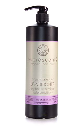 EVERESCENTS LAVENDER CONDITIONER 1L
