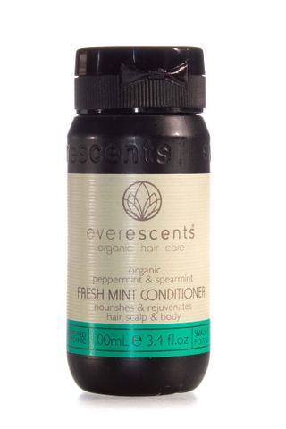 EVERESCENTS FRESH MINT COND 100ML