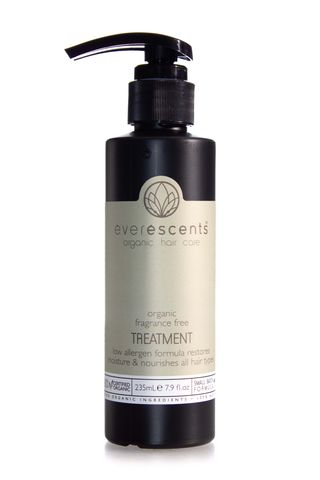 EVERESCENTS FRAGRANCE FREE TREAT 235ML