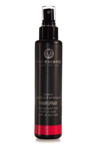EVERESCENTS HAIR SPRAY MIST 150ML*