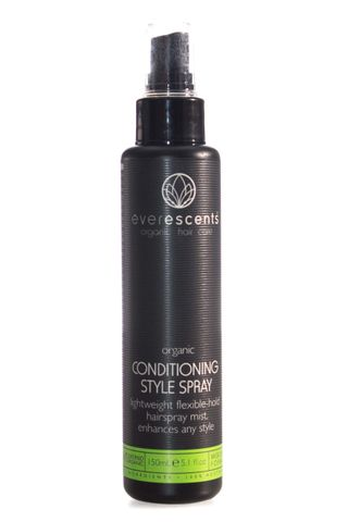 EVERESCENTS CONDITIONING STYLING SPRAY