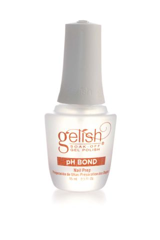 GELISH -PH BOND (NAIL PREP)