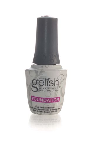 GELISH 15ML FOUNDATION BASE GEL