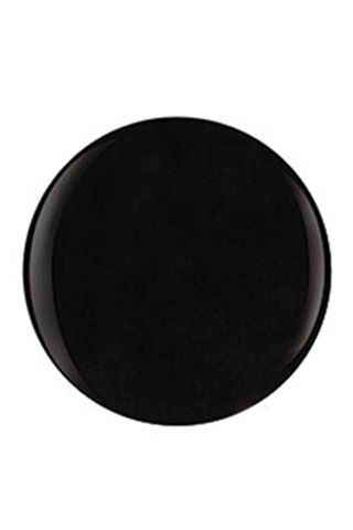 GELISH DIP 23G BLACK SHADOW