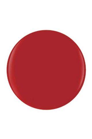 GELISH DIP 23G HOT ROD RED