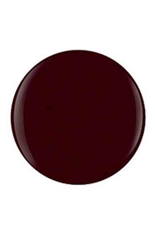 GELISH DIP 23G BLACK CHERRY BERRY