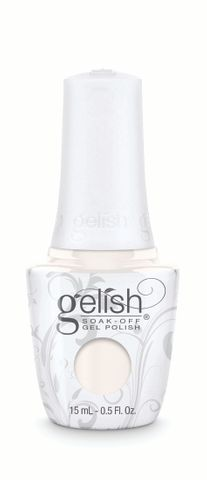 GELISH 15ML HEAVEN SENT