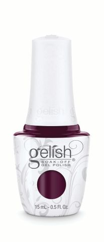 GELISH 15ML FROM PARIS WITH LOVE