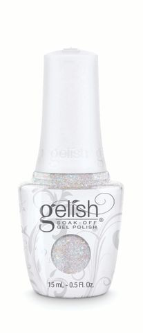 GELISH 15ML FAME GAME