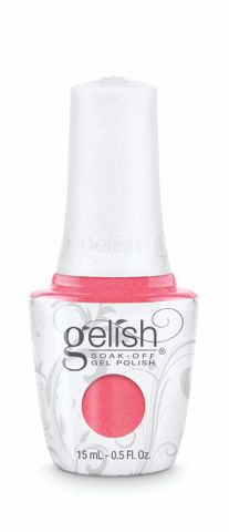 GELISH 15ML CANCAN WE DANCE?