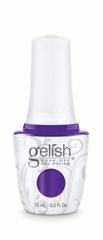 GELISH 15ML ANIME-ZING COLOUR