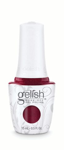 GELISH 15ML L I'M SO HOT
