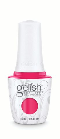 GELISH 15ML DON'T PANSY AROUND