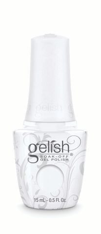 GELISH 15ML ARCTIC FREEZE