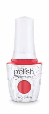 GELISH 15ML A PETAL FOR YOUR THOUGHTS