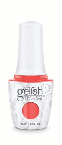GELISH 15ML FAIREST OF THEM ALL