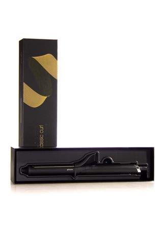 GHD CLASSIC CURVE TONG