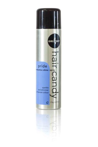 GIRLBOY PRIDE PROTECTIVE SPRAY 175G