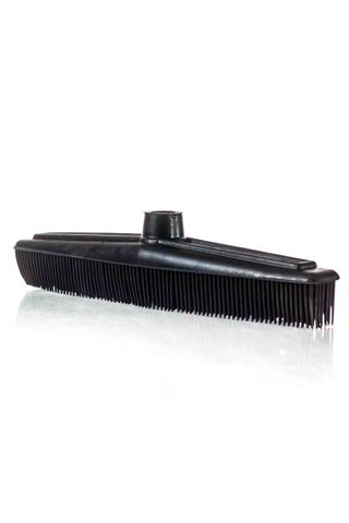 DTL BROOM BLACK ANTI STATIC