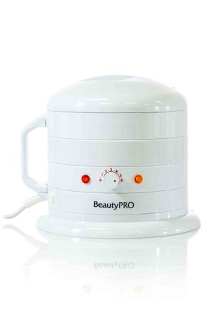 BEAUTY PRO 500CC WAX POT