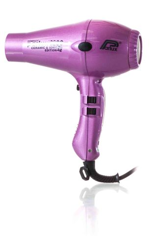 PARLUX 3200 CERAMIC&IONIC DRYER PINK