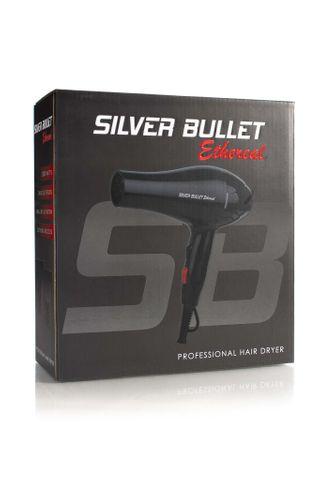 SILVER BULLET ETHEREAL HAIR DRYER