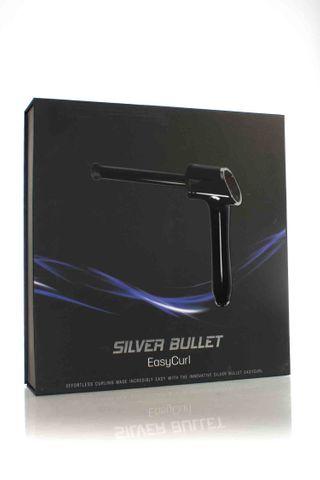 S/BULLET EASY CURL + GLOVE 19MM*