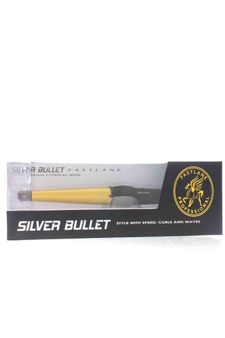 S/BULLET CONICAL TONG GOLD LARGE