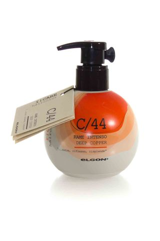 ELGON I-CARE 200ML DEEP COPPER