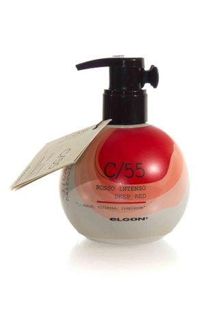 ELGON I-CARE 200ML DEEP RED
