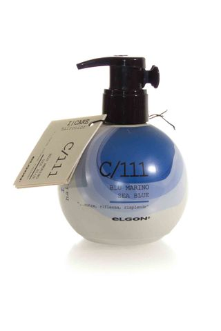 ELGON I-CARE 200ML SEA BLUE