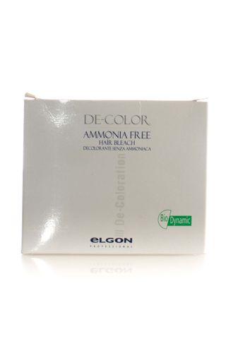 ELGON AMMONIA FREE BLEACH 500G