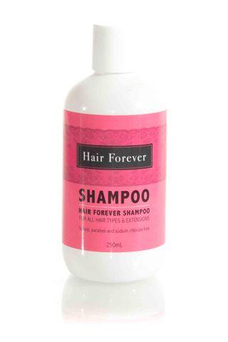 HAIR FOREVER SHAMPOO 250ML*