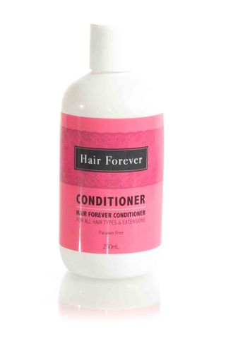 HAIR FOREVER CONDITIONER 250ML*
