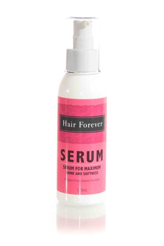 HAIR FOREVER SERUM 125ML*